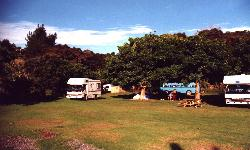campground (Northland), click for enlargement